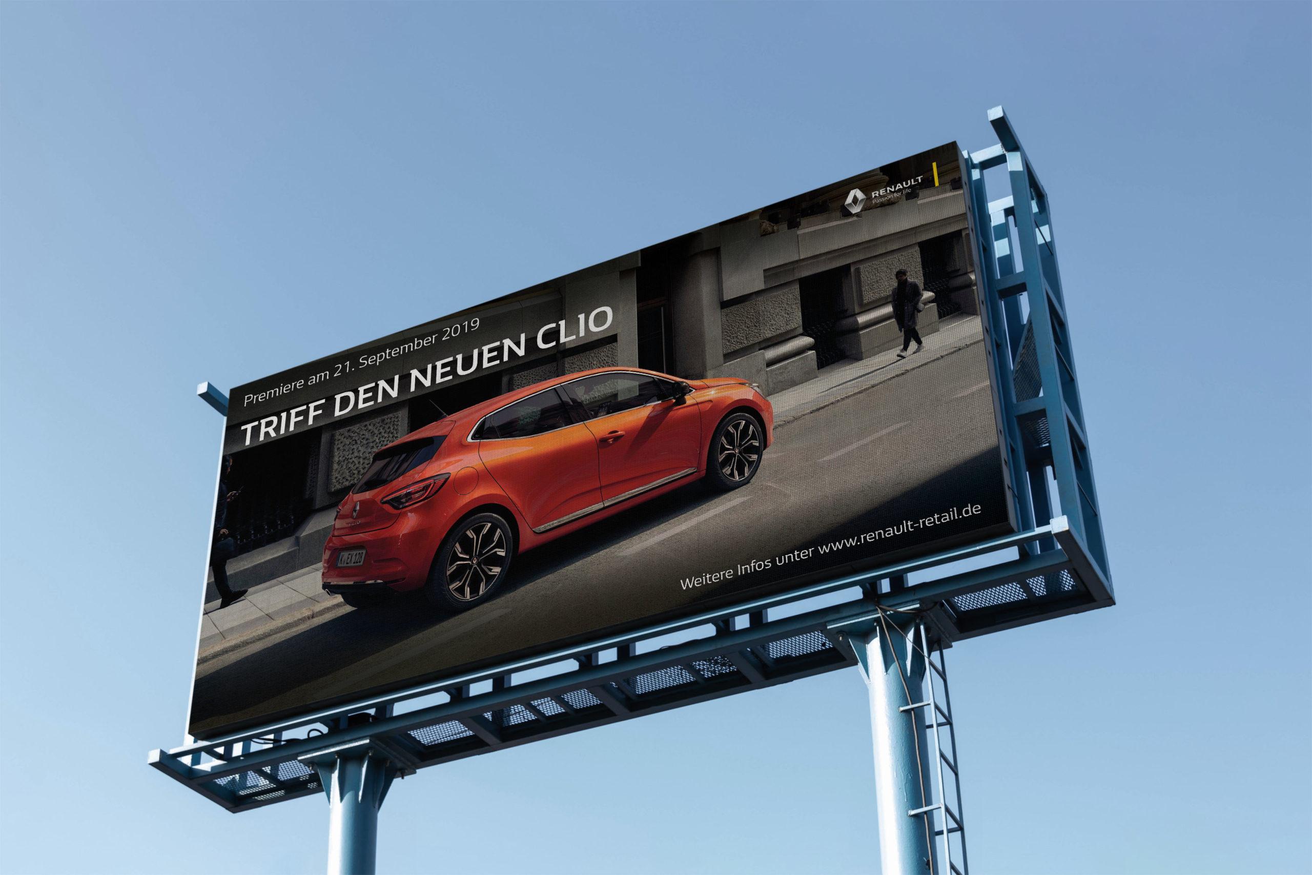 billboard_Clio